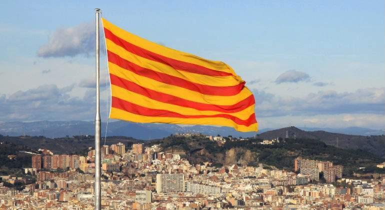 cataluna-senyera.jpg