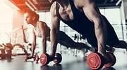 770x420-fitness-quemar-calorias.jpg