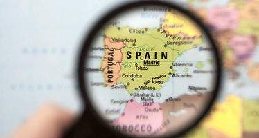 China anima a sus empresarios  a invertir en compañías españolas