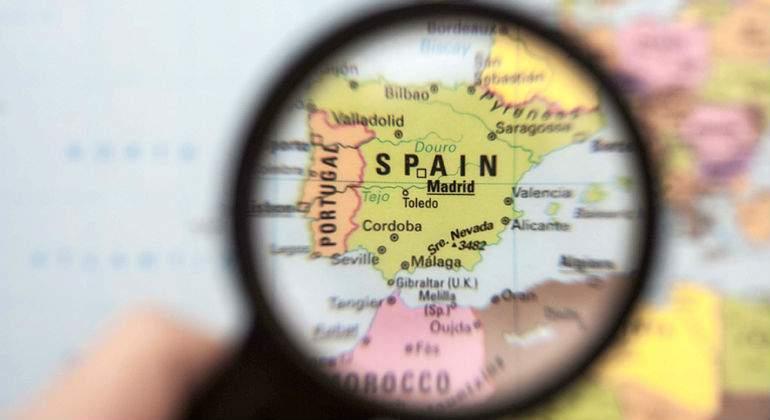 espana-lupa.jpg