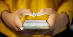 La mitad de las compras por internet ya se realiza a través del móvil