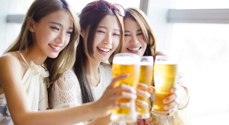 cervezas.chinas.jpg