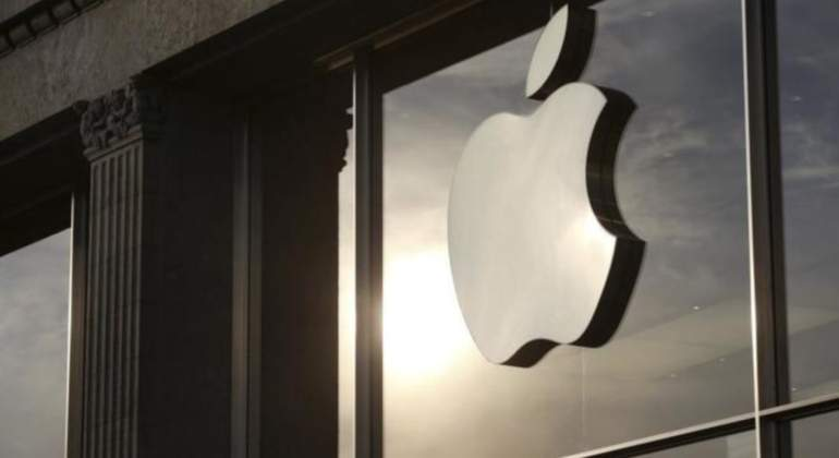 tienda-apple.jpg