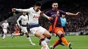 El nuevo desafío que se cierne sobre la Premier League: estirar unos derechos de TV con síntomas de agotamiento
