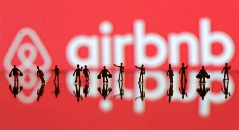airbnb-siluetas.jpg