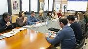 La UJI crea un grupo impulsor para alcanzar los objetivos de desarrollo sostenible (ODS)