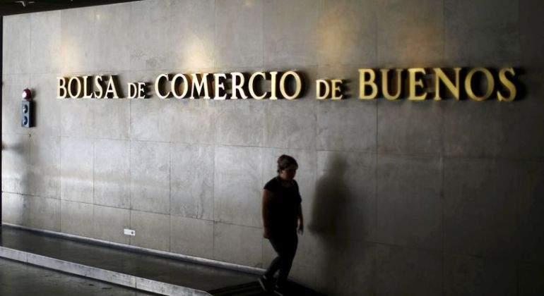 Bolsa-de-Buenos-Aires-Reuters.jpg