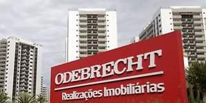 La Justicia brasileña levanta el embargo sobre Odebrecht