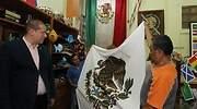 bandera-mexicana-770-420-EFE.jpg