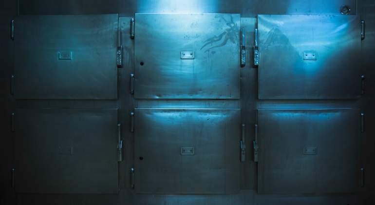 morgue-cadaveres-deposito-dreams.jpg