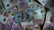 Dolar-peso--Foto_-Reuters.jpg