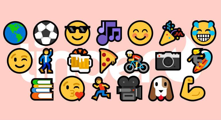 tinder-emoji.jpg