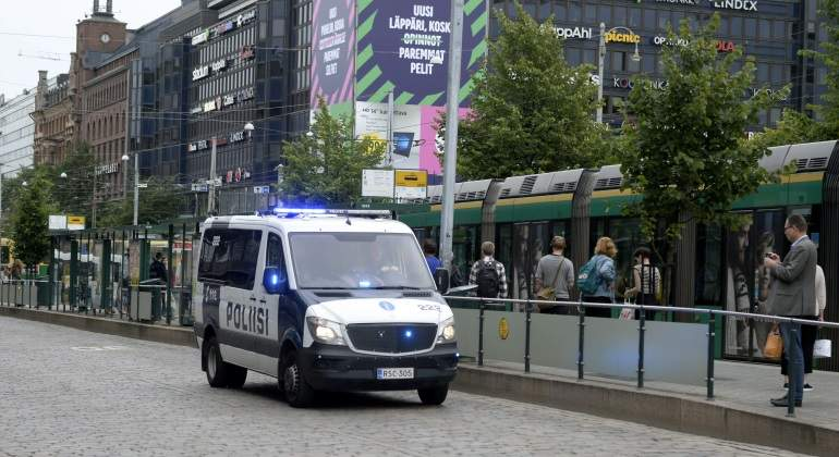 finlandia-policia-ataque-reuters.jpg