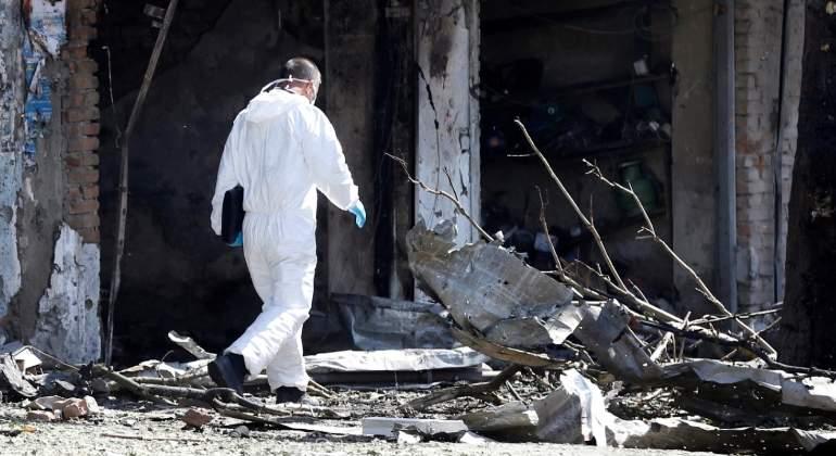 atentado-kabul-24jul2017-efe.jpg