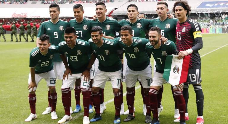 seleccion-mexicana-770-reuters.jpg