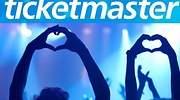 ticketmaster-redes-sociales.jpg