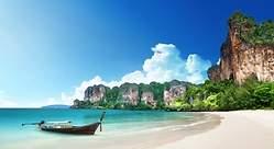 Tailandia, amenazada por su propio éxito