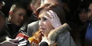 cristina-kirchner-argentina-triste-efe-770x420.jpg