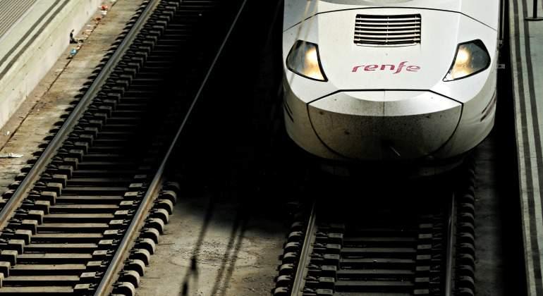 AVE-renfe-morro-770.jpg