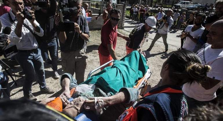 italia-terremoto-illica-efe.jpg