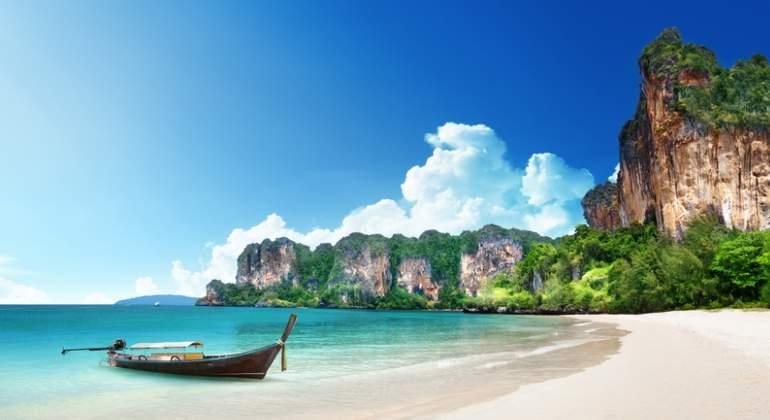 tailandia-playa-dreamstime.jpg
