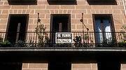 El precio de la vivienda usada retrocede por primera vez en cinco años: Madrid y Barcelona, con caídas de más del 3%, abren el c