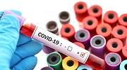 La aportación española a la vacuna solo tiene presencia en la fase final del producto