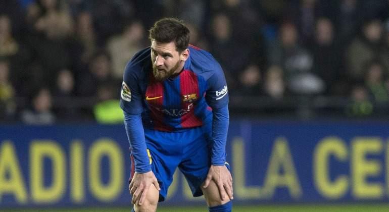 Messi-abajo-2017-Reuters.jpg