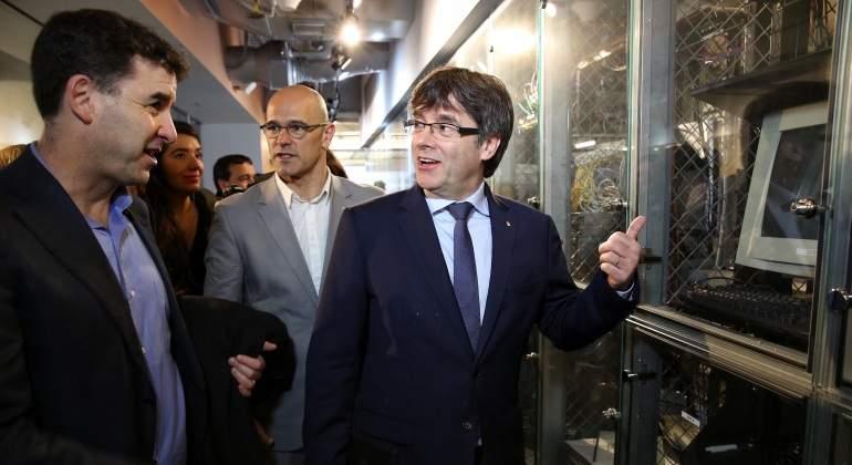 Puigdemont-EEUU-28marzo2017-EFE.jpg