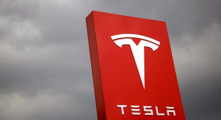 La macrofábrica de Tesla en Shanghái, un área de 865.000 metros cuadrados para producir 500.000 coches al año