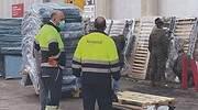Trabajadores-de-Ferrovial-en-el-hospital-de-Ifema.jpg