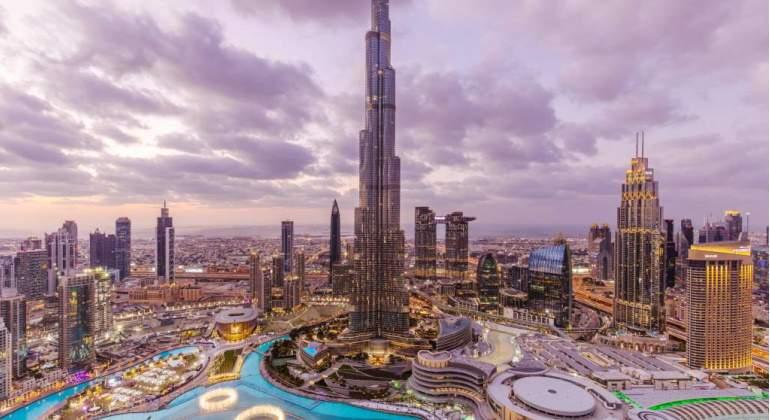 Burj-khalifa-dubai-1.jpg