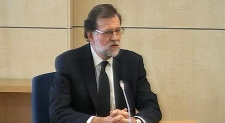 Rajoy-declara-Gurtel-26julio-2017-EFE-2.jpg