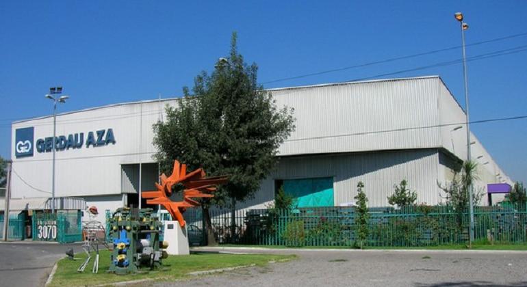 gerdau-chile-archivo.png