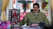 papa-maduro-juguetes-venezuela-reuters-770x420.jpg