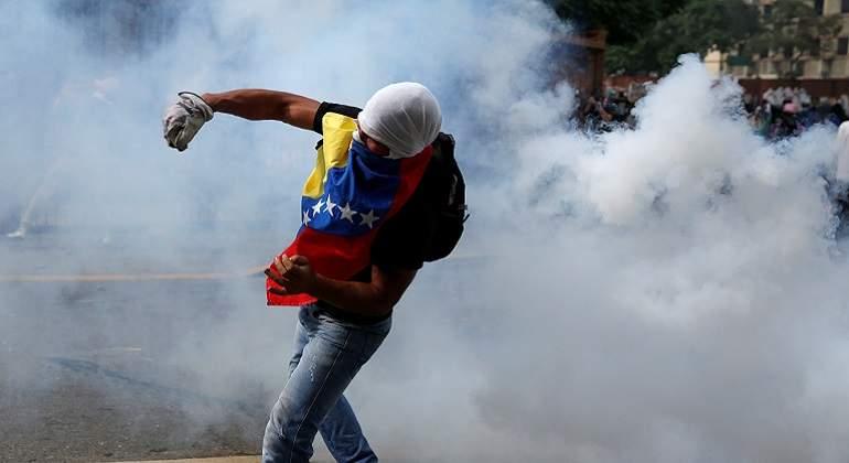 Venezuela-portest-reuters.jpg