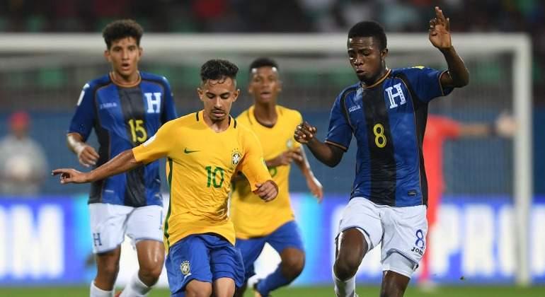 Alan-Souza-Mundia-Sub17-Brasil-Getty.jpg