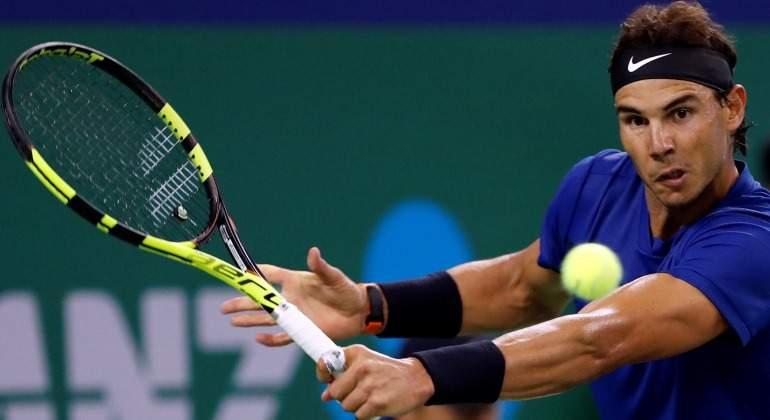Nadal-reves-Masters-Shanghai-2017-reuters.jpg
