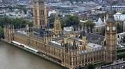 parlamento-britanico-dreamstime.jpg