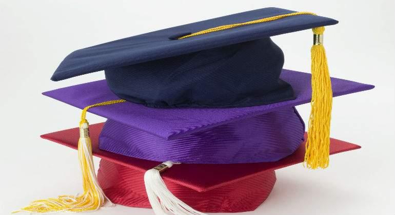 graduados11.jpg