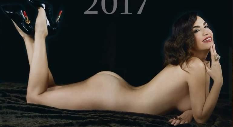 cristina-rodriguez-cambiame-calendario.jpg