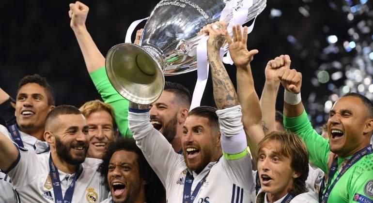 madrid-champions.jpg