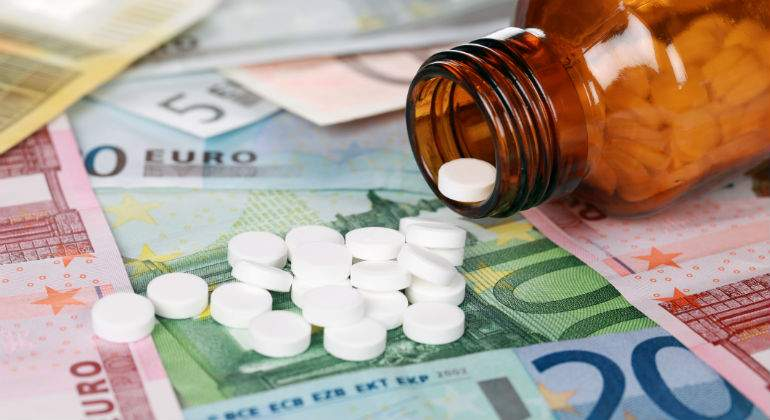 medicinas-euro.jpg