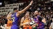 valencia-basket-barcelona-copa2020-efe.jpg