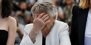 No se desestima el caso de abuso sexual contra Polanski