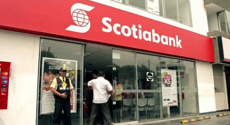 Scotiabank-770.jpg