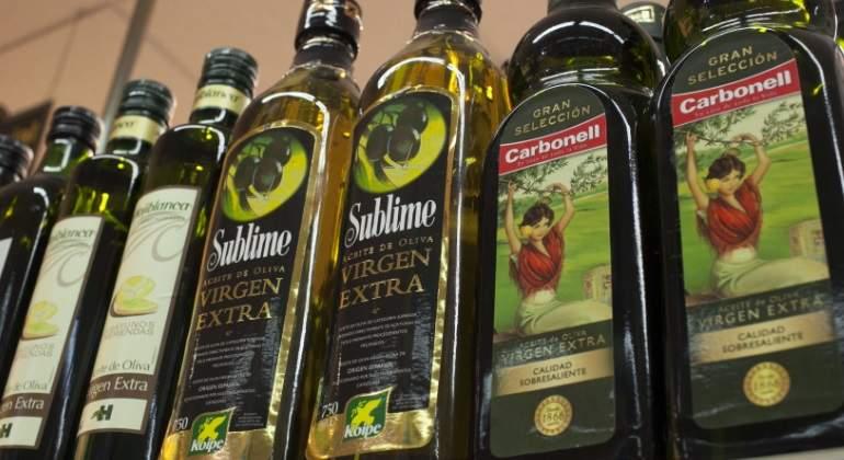 aceite-oliva-super.jpg