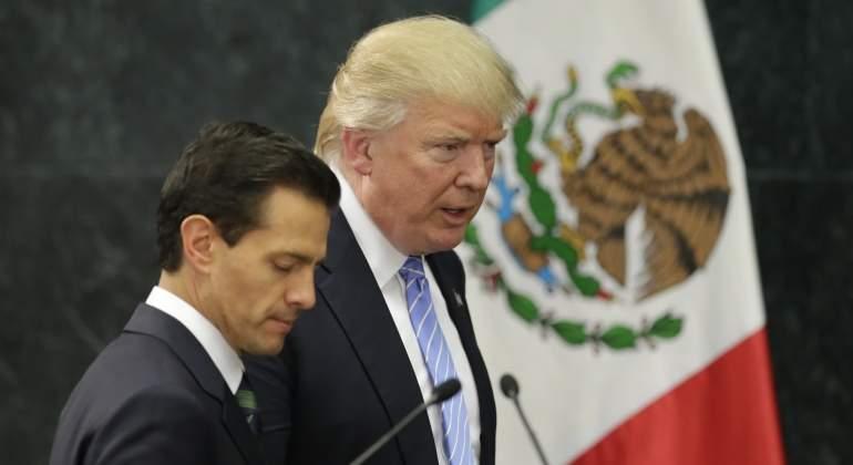 trump-nieto-mexico-31agosto2016-reuters.jpg