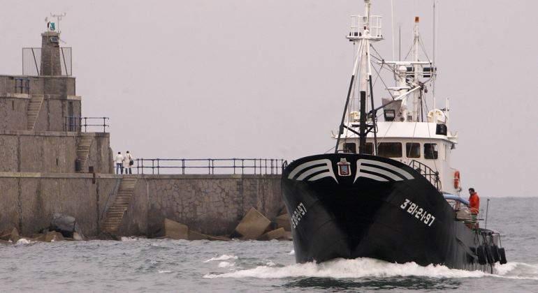 pesca_barco_pesquero_afp.jpg