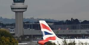 British Airways introduce el reconocimiento facial